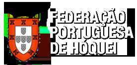 Logo Federacao